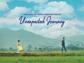 Telah Launching, Film Pendek pertama dari Travellin !