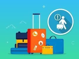 Asuransi Travel, Apakah Perlu?