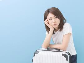 Pengecualian Pada Asuransi Perjalanan Luar Negeri
