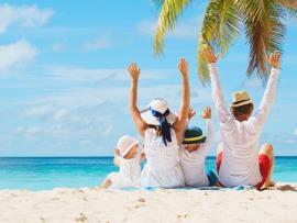 Asuransi Perjalanan Wisata : Berwisata Menjadi Aman