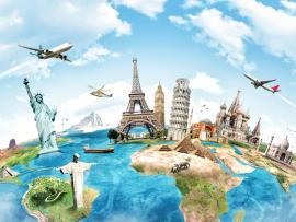 Mendapatkan Asuransi Perjalanan Internasional Profesional dan Maksimal