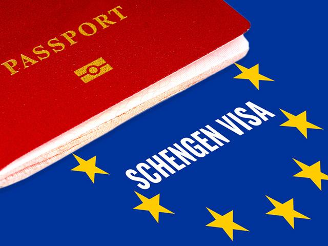 Asuransi Perjalanan di Negara Schengen