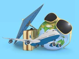 Syarat Mengajukan Asuransi Perjalanan Luar Negeri