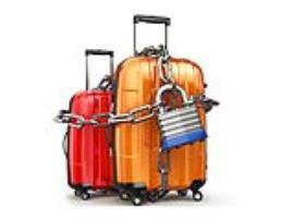 Kerusakan dan Kehilangan Bagasi dalam Penerbangan
