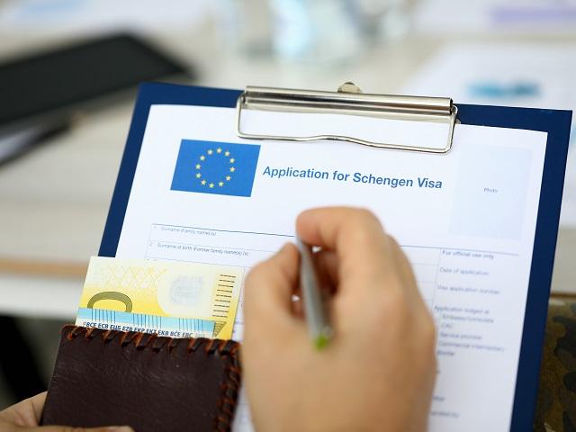 Kenali apa itu Visa Schengen sebelum Melakukan Perjalanan ke Eropa
