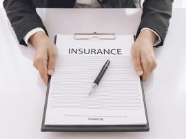 Memilih Asuransi Perjalanan Online Terpercaya