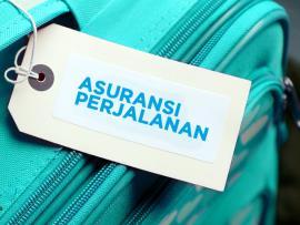 Istilah-Istilah dalam Asuransi perjalanan