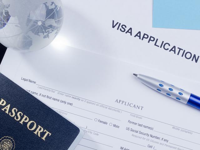 Asuransi Visa Schengen Murah, Benarkah?