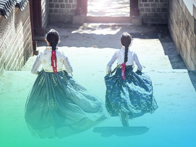 Liburan Keluarga ke Korea Selatan, Apa Saja Tipsnya?