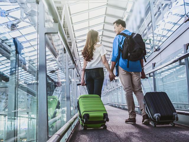 Manfaat Penting Asuransi Perjalanan