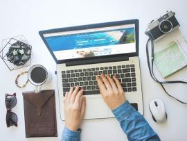 Cara Mendapatkan Biaya Asuransi Perjalanan Murah Dengan Perlindungan Maksimal