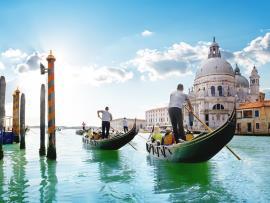 Miliki Asuransi Perjalanan ke Eropa