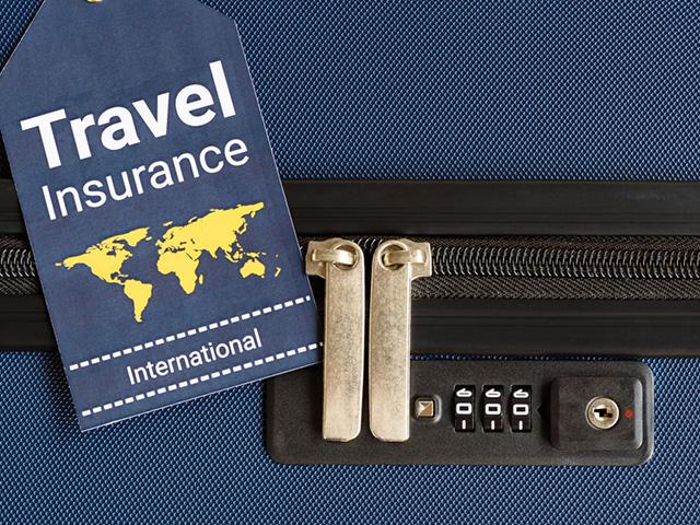 4 Hal Pentingnya Asuransi Perjalanan