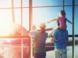 Mengenal Pentingnya Asuransi Perjalanan Harian
