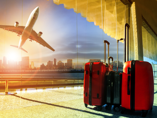10 Reasons Why You Need Travel Insurance for Your Holiday