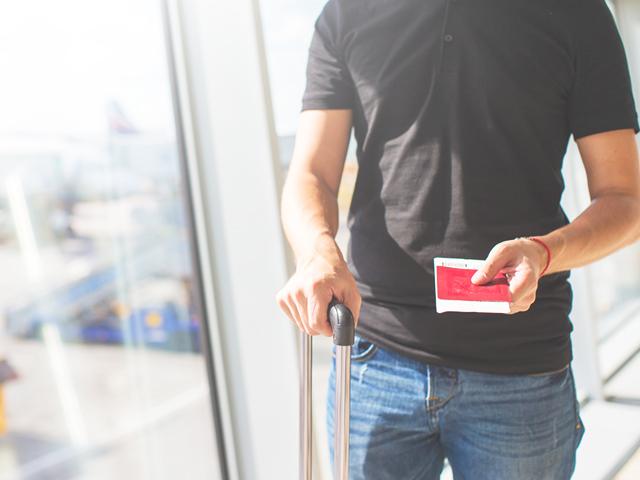 Inilah Cara Membuat Visa