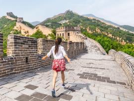 Liburan Harus Miliki Asuransi Perjalanan ke Luar Negeri