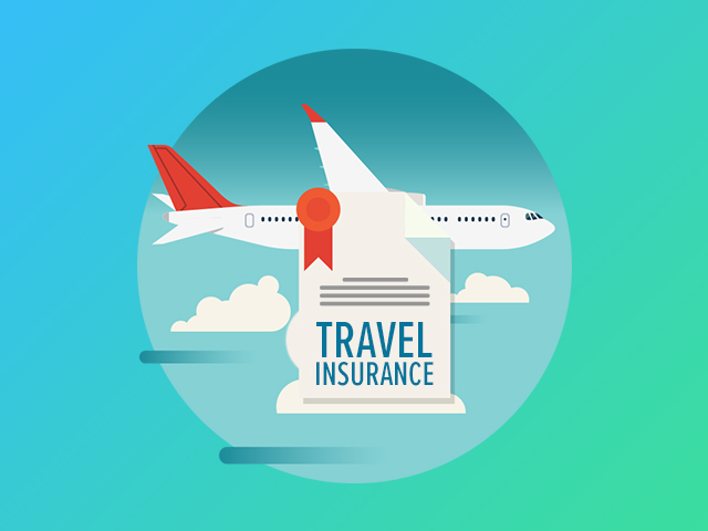 4 Things About The Travel insurance that Travellers Need to Know